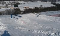 snowpark11.jpg
