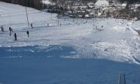 snowpark15.jpg