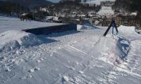 snowpark6.jpg