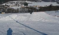 snowpark8.jpg